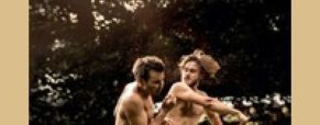 «Jeunesse aux cœurs ardents», un film initiatique