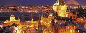 Semaine de la langue française : sept mots québécois à retenir