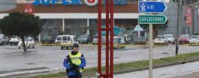 Terrorisme islamiste : lucide colère.