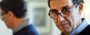 Emmanuel Todd : « Il ne s'est rien passé en Syrie»