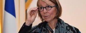 L'embarrassante prestation de Françoise Nyssen devant la commission des Affaires étrangères