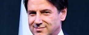 Haro sur Giuseppe Conte