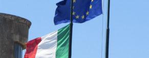 Italie. Le coup d'Etat du président Mattarella