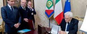 Italie : le peuple a gagné; mais que demande le peuple ?