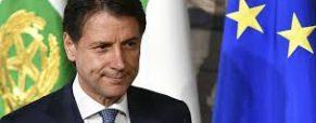 L'Italie leader de l'Europe