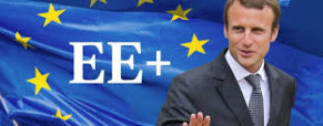 L'Europe »macronienne» n'existe plus