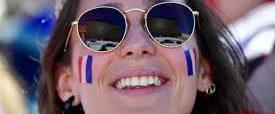 En France, fêter la victoire voudrait donc dire aussi… agresser les femmes ?