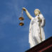 Le RN privé de sa subvention : l'imposture juridique