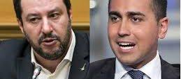 Italie : le moment budgétaire de vérité est proche