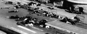 Affaire Maurice  AUDIN ! Une vision partisane de la guerre d'ALGERIE