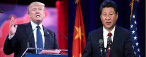 OMC : Les USA ploient la Chine qui découvre sa fragilité