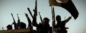 Daech inflige une lourde défaite aux Kurdes dans l'est de la Syrie