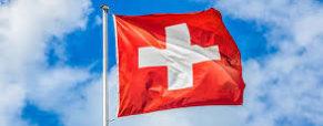 Admirable démocratie suisse : un rêve pour les Français