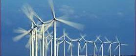 La transition écologique coûte (déjà) 50 milliards par an