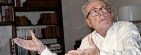 Que dit Maurice Allais, prix Nobel français d'économie du coût de l'immigration ?