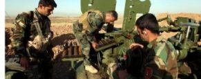 Syrie:L'illisible stratégie américaine.