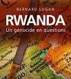 Une fausse histoire du génocide a été écrite.