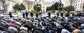 Islamisme : la trahison de nos « élites »
