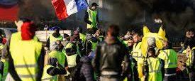 Quand le fait d'être un Français de France rend la justice implacable